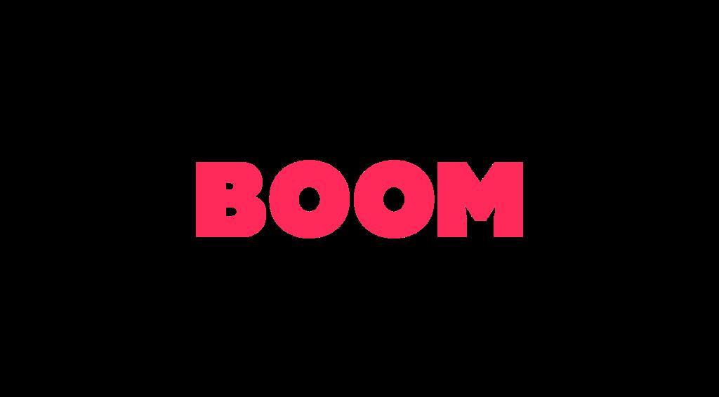 Epoch Crysis - BOOM