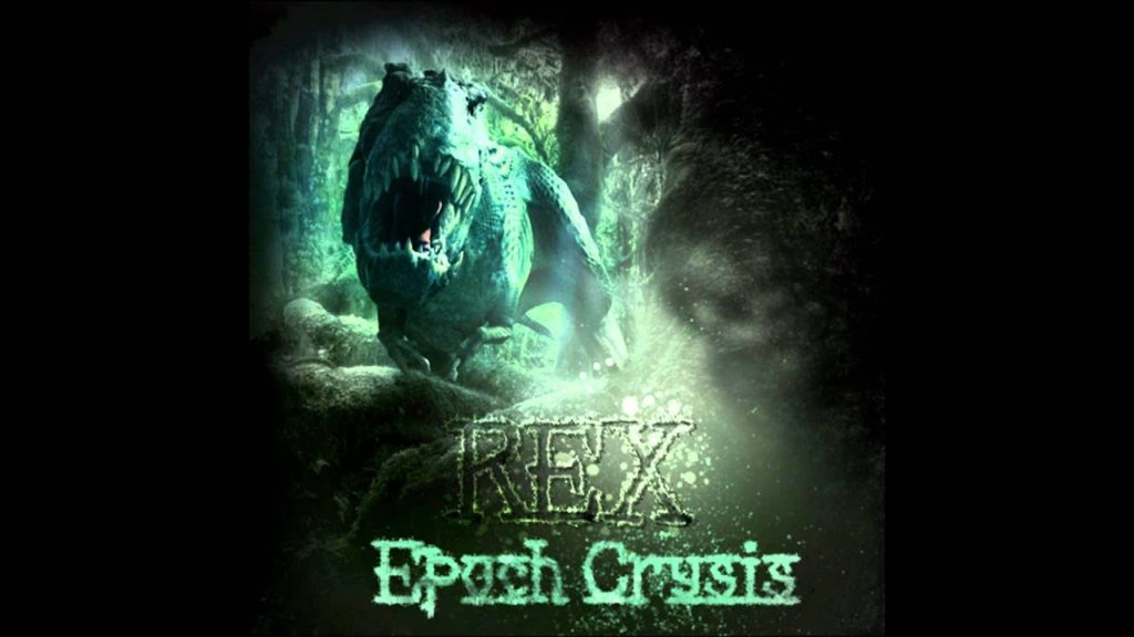 Epoch Crysis - Rex Reloaded