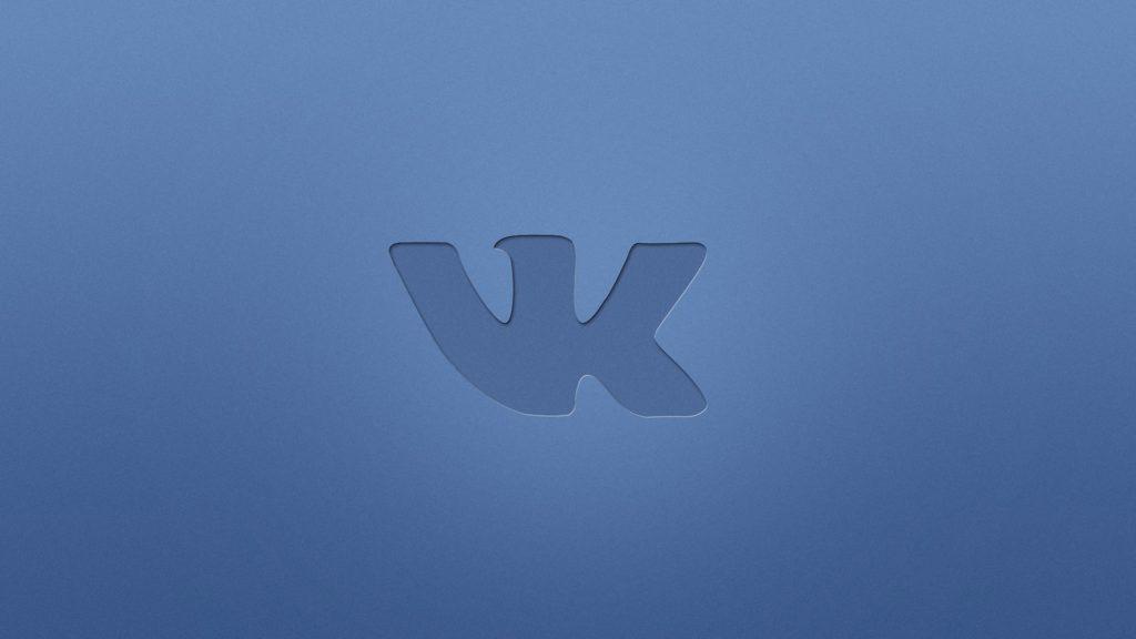Epoch Crysis - VKontakte